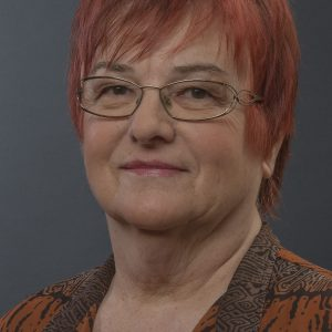 Renate Jung Wahlkreis 13