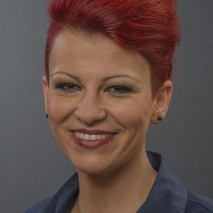 Lana Schnack Wahlkreis 14