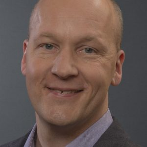 Thomas Blaschke Wahlkreis 7