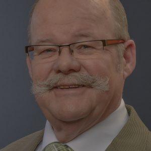 Peter Holtmann Wahlkreis 11