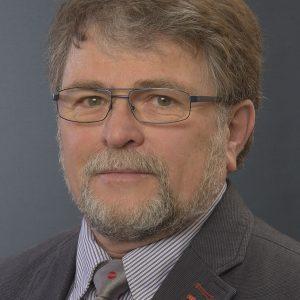 Joachim Eckardt Wahlkreis 16