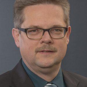 Michael Krause Wahlkreis 19