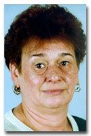 Hildegard Rüwald