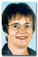Monika Töpfer