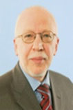Wolfram Kuschke