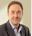 Rolf Stöckel